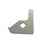 F01648 Product